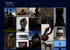 sculptsite.com