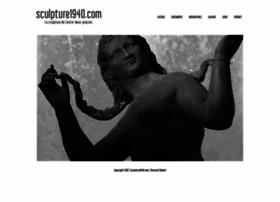 sculpture1940.com