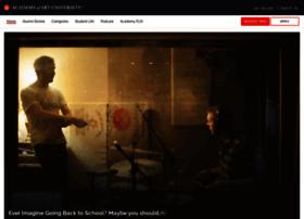 sculptureschooldaily.com
