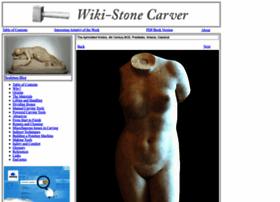 sculpturewiki.com