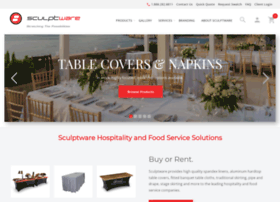 sculptwareonline.com