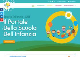 scuola-materna.net
