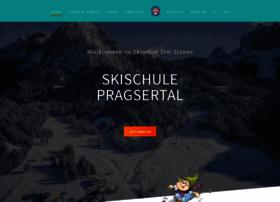 scuola-ski-schule.com
