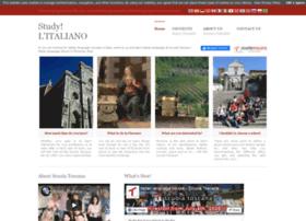 scuola-toscana.net