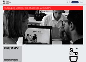 scuoladesign.com