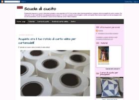 scuoladicucito.blogspot.com