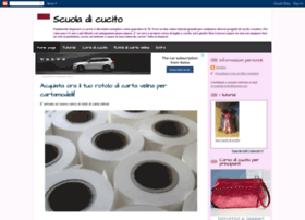 scuoladicucito.blogspot.it