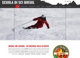 scuoladiscibreuil.com