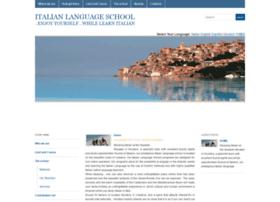 scuoladitaliano.com