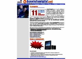 scuolafamiglia.net