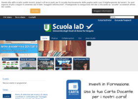 scuolaiad.it