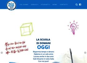 scuolaonline.com