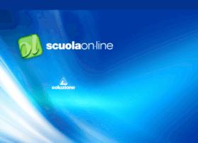 scuolaonline14-15.soluzione-web.it