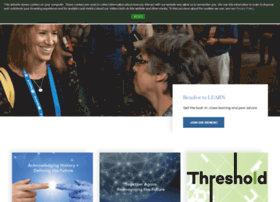 scup.org