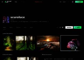 scuroluce.deviantart.com