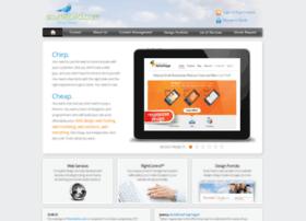 scuttlebird.com