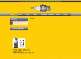 scv-oldtimers.nl
