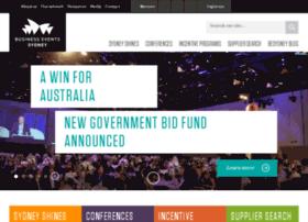 scvb.com.au