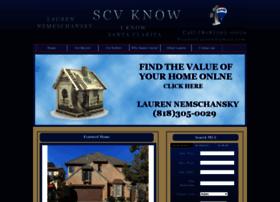 scvknow.com