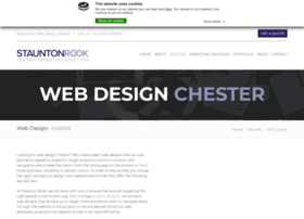 scvwebdesign.co.uk