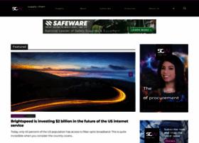 scw-mag.com