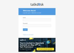 scw.mytalkdesk.com