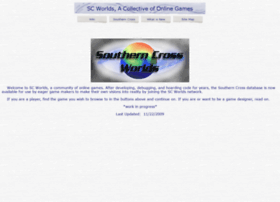 scworlds.net