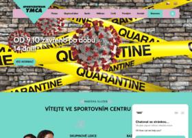 scymca.cz