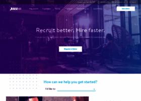 scytl.theresumator.com