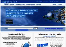 sd-1.archive-host.com