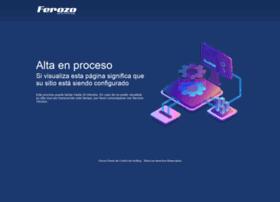 sd-1040654-h00003.ferozo.net