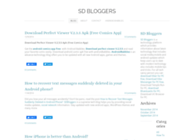 sd-bloggers.weebly.com