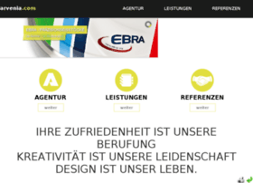 sd-com.de