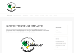 sd-lindauer.ch