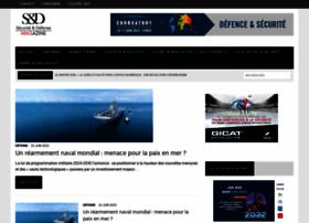sd-magazine.com