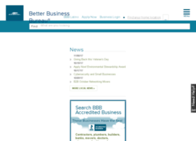 sd.bbb.org