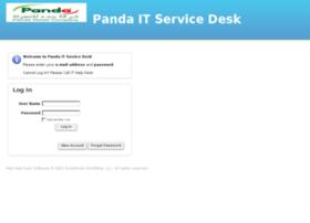 sd.panda.com.sa