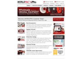 sd.worldpac.com