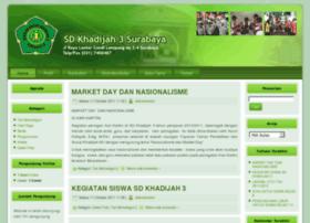 sd3.khadijah.or.id