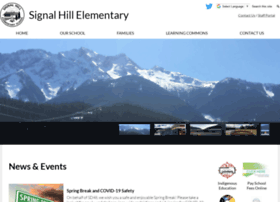 sd48signalhill.org