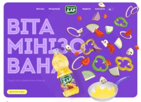 sdar.com.ua