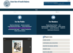 sdbar.org