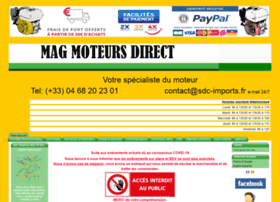 sdc-imports.fr