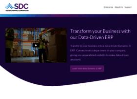 sdc.ca