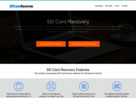 sdcardrecover.com