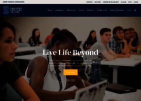 sdcc.edu