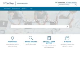 sdcc3.ucsd.edu