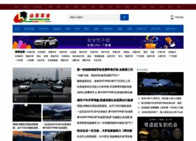 sdcheshi.com