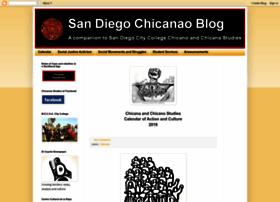 sdchicanao.blogspot.com