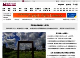 sdchina.com